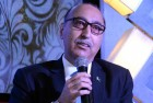 Abdul Basit Top Contender for Pakistan's Foreign Secretary Post
