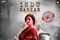 Indu Sarkar: Do You Approve Hooliganism? Can I Have Freedom of Expression? Bhandarkar Asks Rahul Gandhi