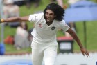 Angry Ishant Sharma Leaves Gabba at Lunch Over Missing Veg Dish