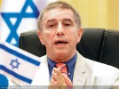 Indo-Israel Ties More Visible Under Modi Government : Israel