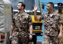 Fishermen Killing Case: SC Says Italy Will Prosecute Two Marines As Per International Arbitral Award