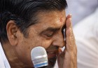 Tytler Alleges 'Misuse of Law' in 1984 Anti-Sikh Riot Case, Says No Reason for Lie Detection Test