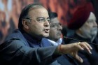 CBI Suffered From Credibility Gap in Past Decade: Jaitley