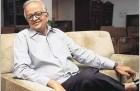 Demonetisation In-Principle Was a Good Move, Says Former RBI Guv Jalan