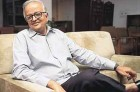 'No Reason to Be Secretive, Unless There's an Emergency', Former RBI Guv Bimal Jalan on Demonetisation