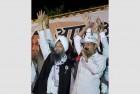 AAP MLA Jarnail Singh Absconding, Says Delhi Police