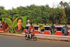 By-Poll for 3 Lok Sabha, 12 Assembly Seats Including Jayalalithaa's Constituency on April 9, 12