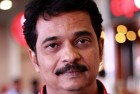 Bollywood Film Might Happen for Jayaraj Post 'Veeram'