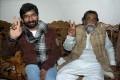 Hemant Soren- Once Unlikely Successor is New J'khand CM