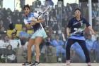 SAG: Chinappa Beats Pakistani Rival, Clinches Squash Gold