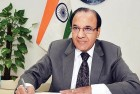 Achal Kumar Jyoti Takes Over As New Chief Election Commissioner