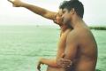 'Derogatory' Portrayal Of Hindus, 'Glorifying Gay Relationships': CBFC's Reasons To Deny Certification To Malayalam Film