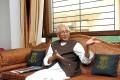 Former Chief Justice of India J.S. Verma Dead