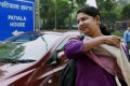 2G Case: Court Cancels NBW Against Kanimozhi for Non-Appearance
