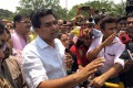 AAP Tussle: Kapil Mishra Promises Another Mega Expose on Fifth Day of His Hunger Strike