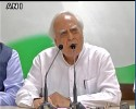 Kapil Sibal Accuses BJP of  Giving Birth to Jaish-e-Mohammed