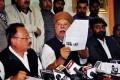 No Show For Padmavati Till Rajput Leaders Clear Film, Says Rajasthan Minister