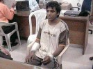 Kasab Asking For Biryani in Jail Was a Myth: Prosecutor