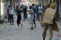 People Are Being Killed in J&K, What Is Govt Doing To Bring About Normalcy, Asks Congress