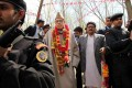 After Poll Win, Farooq Abdullah Calls For Governor's Rule In Jammu And Kashmir