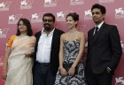 We Are Separating, Not Divorcing: Anurag and Kalki