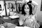Kathak Danseuse Sitara Devi Dies at 94