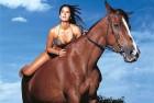 Katrina Kaif Named World's Sexiest Asian Woman