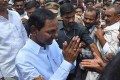CM of Drought-Hit Telangana to Spend Rs 2 Cr on China Travel