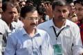 BJP Claims 10-12 AAP Legislators Voted for Kovind