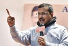 Subramanium Panel to Probe DDCA Even if Struck Down by Centre: Kejriwal