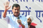 Bhagwant Mann To Contest Against Sukhbir Badal: Arvind Kejriwal