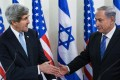 Kerry Slams Israel for Settlements, Calls Govt Most Right Wing