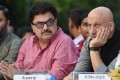 How Can One Speaking Ill of Country Be Celebrated Like Olympic Medallist: Kher