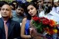 India Refuses to Consider Khobragade Episode Closed