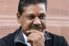 Like Sidhu, BJP Did Injustice to Me, My Husband: Kirti Azad's Wife