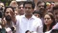 After CBI, Kapil Mishra Takes War Against Kejriwal To CBDT