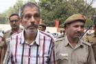 SC Refuses to Entertain 'Maoist Ideologue' Kobad Ghandy's Plea Seeking Bail