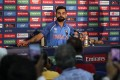 Ahead of Champions Trophy Final Against Pakistan, Kohli Hopes for A Well Contested Match
