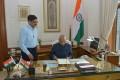 President Kovind Gives Assent to 6 Key Legislations in 3 Weeks Since He Took Over