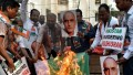 Petition Filed In Pakistan SC Seeking Immediate Execution Of Kulbhushan Jadhav