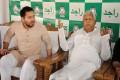 CBI FIR: No Question Of Bihar Deputy CM Tejashwi Prasad Yadav's Resignation, Says RJD