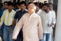 'I Will Break Your Arrogance,' Lalu Tears Into PM Modi, Amit Shah Over CBI Raids