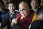 'India Will Pay Dearly if it Plays Dalai Lama Card', Warns Chinese Media