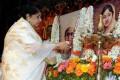 'Lata Mangeshkar Violated Norms for Housing Scheme'