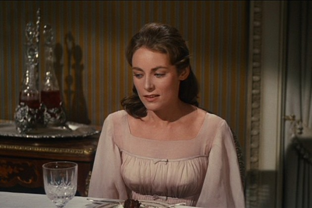 Charmian Carr Who Played Liesl In The Sound Of Music Dies