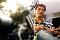 Maharashtra Govt Provides Security to Filmmaker Madhur Bhandarkar After <em>Indu Sarkar</em> Controversy