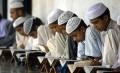 Centre To Provide Mid-Day Meal To Students Of Madrassas Imparting Mainstream Education