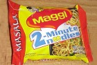 Maggi Noodles Row: Case Lodged Against Nestle, Amitabh, Madhuri and Three Others