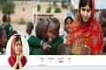 Malala Yousafzai Joins Twitter, Draws Over 406K Followers With Debut Tweet