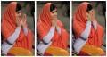 Will Not Back India During Indo-Pak Cricket Match: Malala